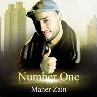 Maher Zain Wife Song