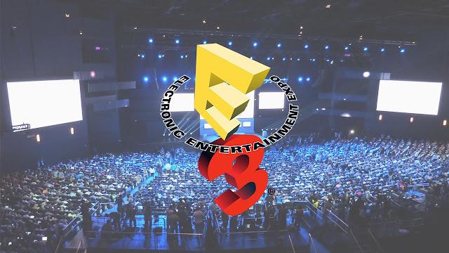 Event E3