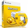 Recuva Professional / Business / Technician 1.53.1087 Retail Full Mega