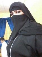 اسمي سحاب  وعمري   48 عاما مطلقة ابحث عن تعرف ان جنسيتي من السعودية