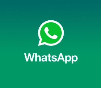 Cara Sembunyikan Status Terakhir Dilihat Di Whatsapp Terbaru 2019