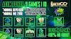 Agen Poker Online AKTIFQQ Kini Hadir 9 Games Dalam 1 User ID