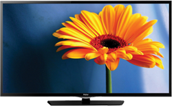 Haier L42M3 42 Inch LED TV Software Free Download