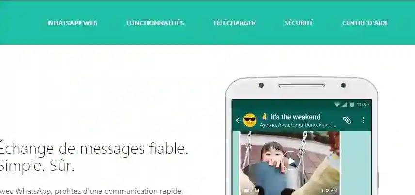 واتساب ويب للتجسس مجانا 2021 whatsapp.web