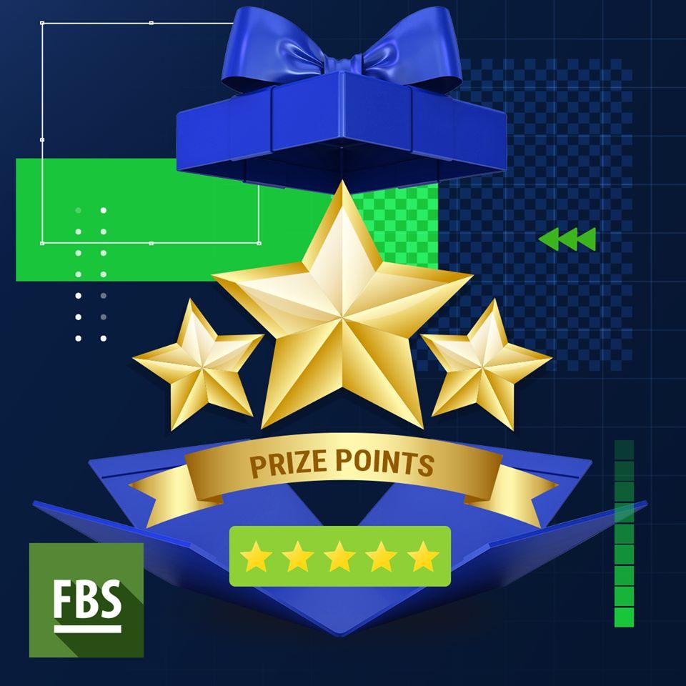 Ulasan FBS | Forex Malaysia
