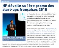 http://www.lemondeinformatique.fr/actualites/lire-hp-devoile-sa-1ere-promo-des-start-ups-francaises-2015-60841.html