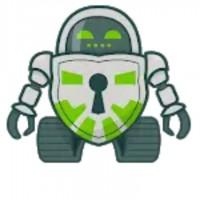 تنزيل Cryptomator لنظام Android