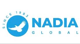 Nadia -  Saudi Arabia