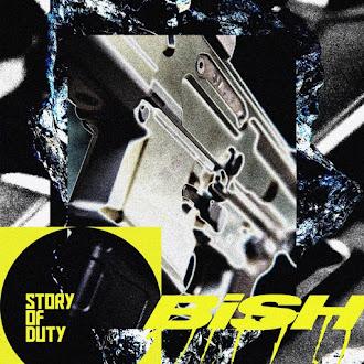[Lirik+Terjemahan] BiSH - STORY OF DUTY (CERITA TUGAS)