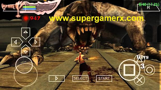 www.supergamerx.com