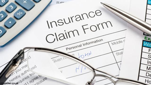 Pentingnya Perlindungan Asuransi Kematian Dari Perusahaan Untuk Karyawan