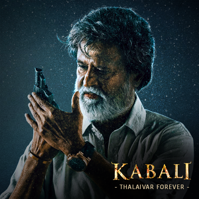 Kabali Movie 1st 2nd 3rd Day Weekend Box Office Collection Prediction Total Earning Report