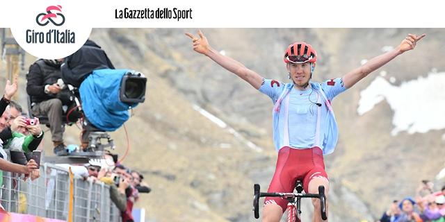 http://www.giroditalia.it/it/news/ilnur-zakarin-vince-a-ceresole-reale-lago-del-serru/