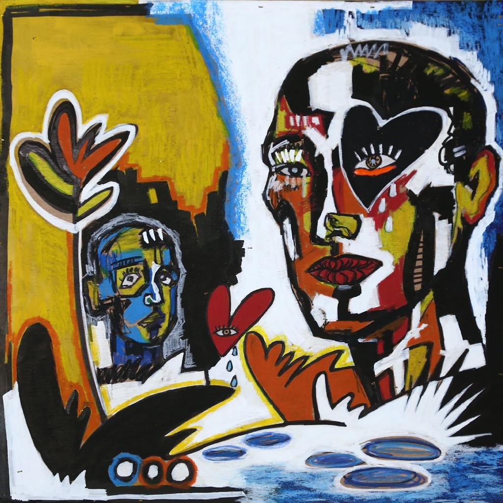 Yekdooneh: [Single] Owen Ovadoz – Relationship (MP3 320K)
