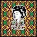 DOWNLOAD AUDIO: Davido – Wonder Woman Mp3
