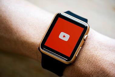 जियो मोबाइल पर YouTube वीडियो कैसे डाउनलोड करें