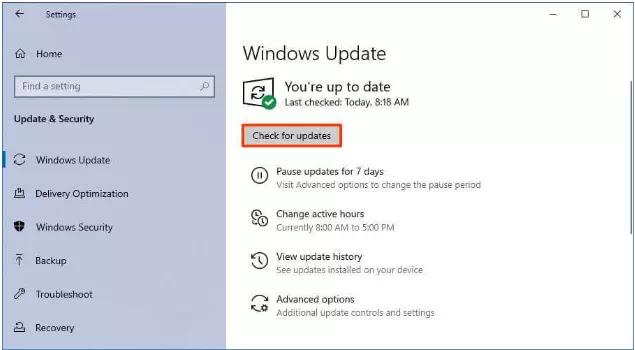 Cara Upgrade Windows 10 ke Windows 11-4