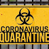 हजारीबाग:- कोरोना : क्वारंटाइन सेंटर से 15 लोग भागे, मुकदमा दर्ज