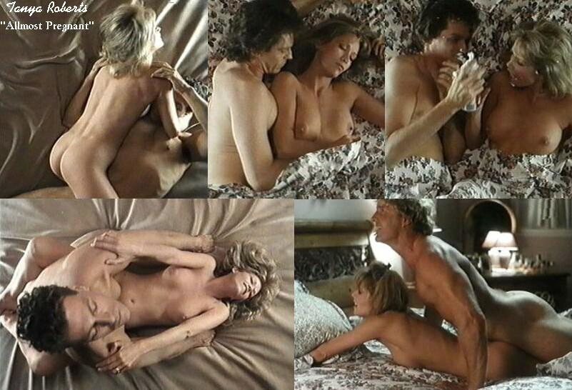 эротические сцены джулии робертс она скандалить