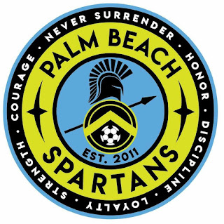 Palm Beach Spartans