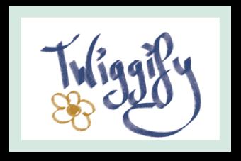 twiggify