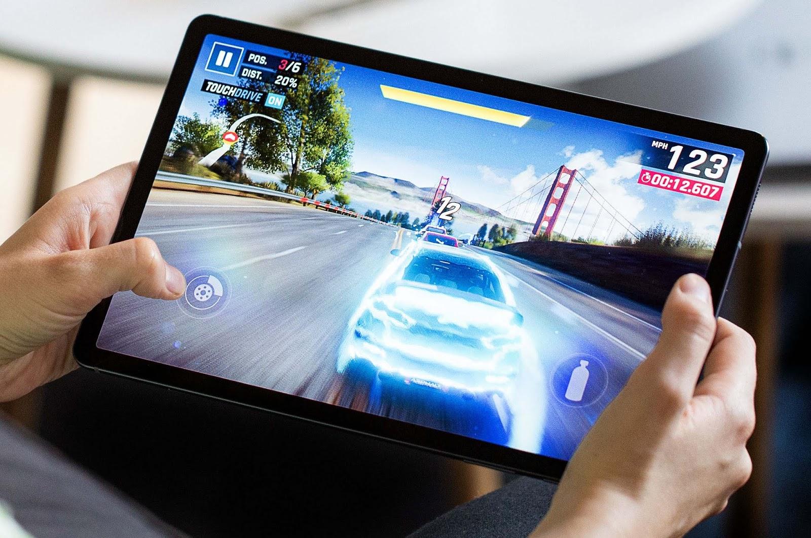 best-offline-games-android-2020