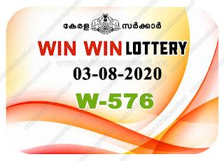 Kerala Lottery Result 03-08-2020 Win Win W-576 kerala lottery result, kerala lottery, kl result, yesterday lottery results, lotteries results, keralalotteries, kerala lottery, keralalotteryresult, kerala lottery result live, kerala lottery today, kerala lottery result today, kerala lottery results today, today kerala lottery result, Win Win lottery results, kerala lottery result today Win Win, Win Win lottery result, kerala lottery result Win Win today, kerala lottery Win Win today result, Win Win kerala lottery result, live Win Win lottery W-576, kerala lottery result 03.08.2020 Win Win W 576 August 2020 result, 03 08 2020, kerala lottery result 03-08-2020, Win Win lottery W 576 results 03-08-2020, 03/08/2020 kerala lottery today result Win Win, 03/08/2020 Win Win lottery W-576, Win Win 03.08.2020, 03.08.2020 lottery results, kerala lottery result August 2020, kerala lottery results 03th August 2020, 03.08.2020 week W-576 lottery result, 03-08.2020 Win Win W-576 Lottery Result, 03-08-2020 kerala lottery results, 03-08-2020 kerala state lottery result, 03-08-2020 W-576, Kerala Win Win Lottery Result 03/08/2020, KeralaLotteryResult.net, Lottery Result