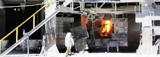 Electrometalúrgica: el Gobierno busca subsidiarle 70 % de la electricidad