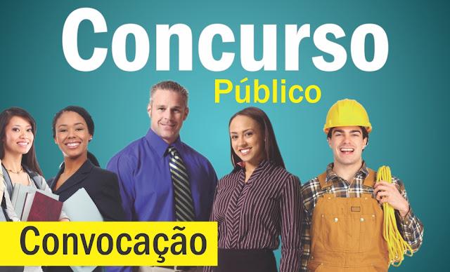 Concurso Público: Confira as vagas da educação que serão convocadas pelo prefeito Eduardo Honório