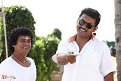 Jayammu NischayammuRaa Movie Stills-thumbnail-16