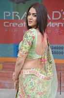 sakshi chowdary 62.jpg