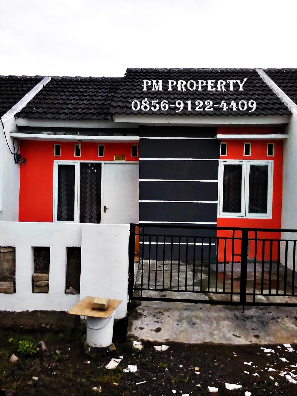 Image Result For Camat Bekasi Utara