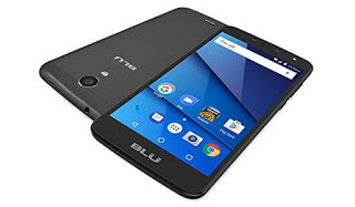 Specifications and Price of BLU Advance A6