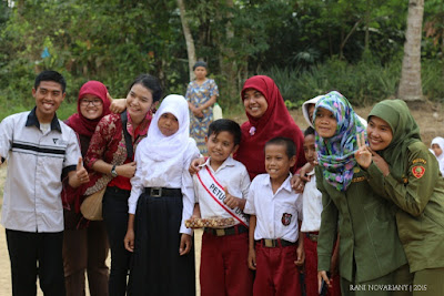 MI Ciherang Banten