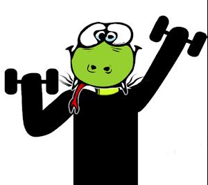 Python IMC