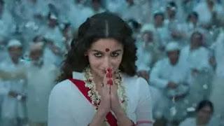 alia-bhatts-gangubai-kathiawadi-to-be-released