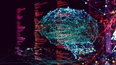 Numpy Basics For Machine Learning