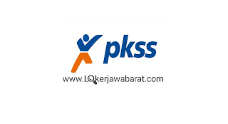 lowongan kerja terbaru pt pkss penempatan tasikmalaya