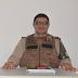 Capitão Peixinho volta ao comando da Policia Militar de Itiúba