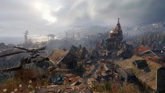 metro-exodus-pc-screenshot-www.ovagames.com-4