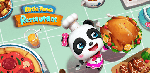 Little Panda's Restaurant