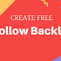 List of free and quality EDU backlinks