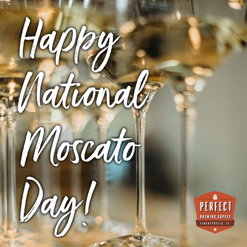 National Moscato Day Wishes pics free download