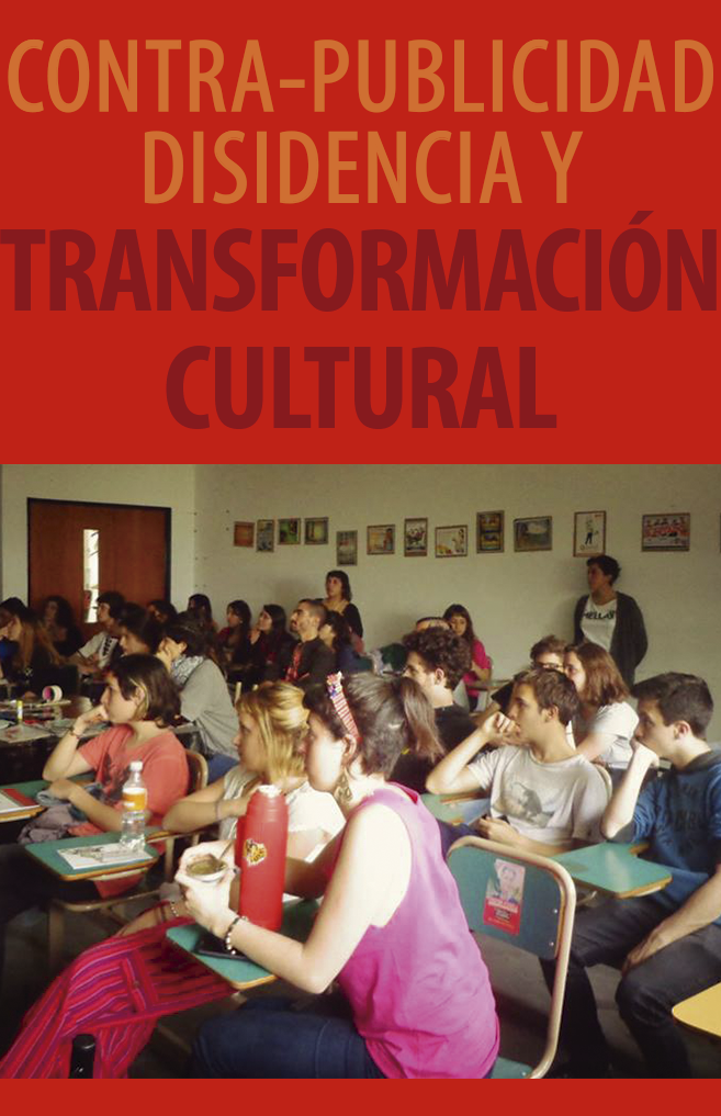 CURSOS & WORKSHOPS para Terciarios y Universidades