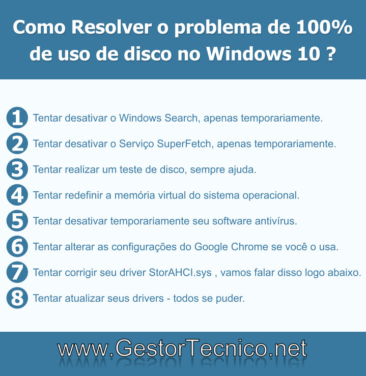 disco-a-100-windows