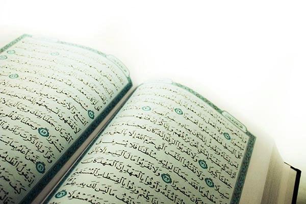 Hati Galau Dan Hidup Berantakan, Cobalah Baca Al-Quran, Jangan Malah Dengarkan Musik