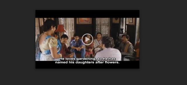 বাপি বাড়ি যা ফুল মুভি | Bapi bari jaa Bengali Full HD Movie Download or Watch | Ajs420