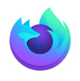 firefox nightly browser apk