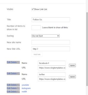 blogger templates free blogger templates