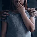 Miris! Bermula Kenalan di FB, Siswi Kelas 6 SD Melahirkan Bayi Karena Dipaksa Untuk Berhubungan Badan